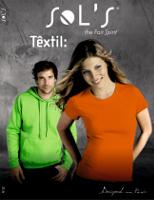 Catalogo textil 1